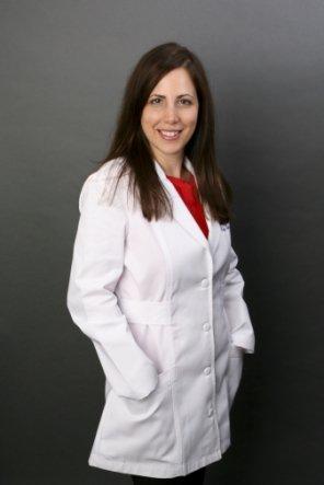 Dr-Robyn-Shapiro